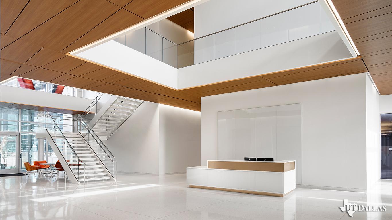 Exceptional Ut Interior Design Ideas