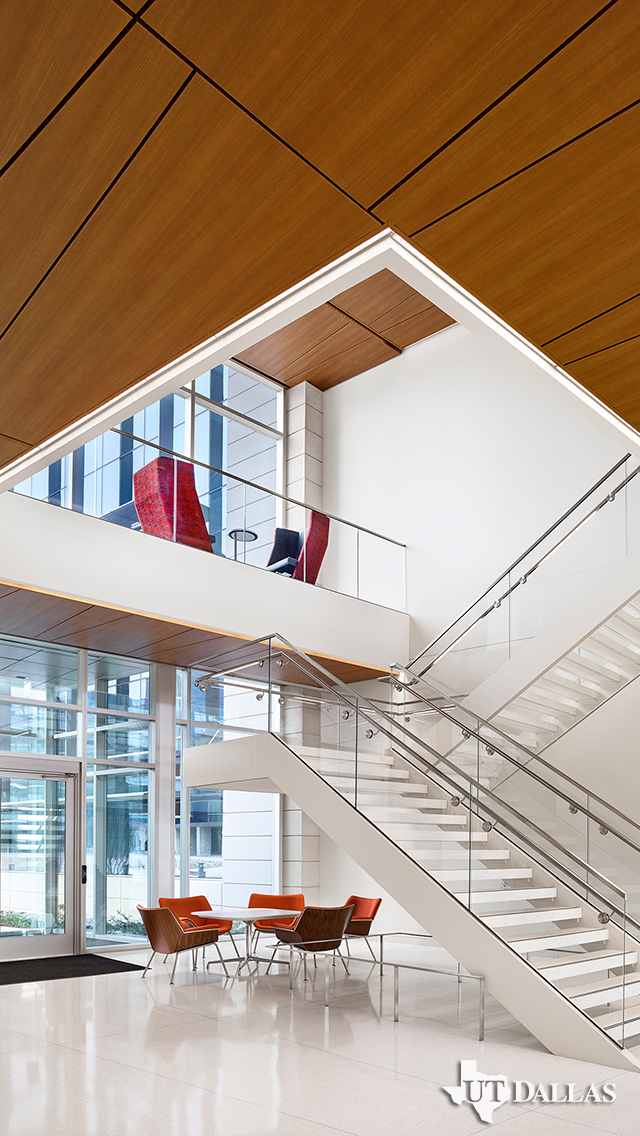 75 Interior Design Ut Dallas Image May Contain People Sitting Table And Indoor School Of