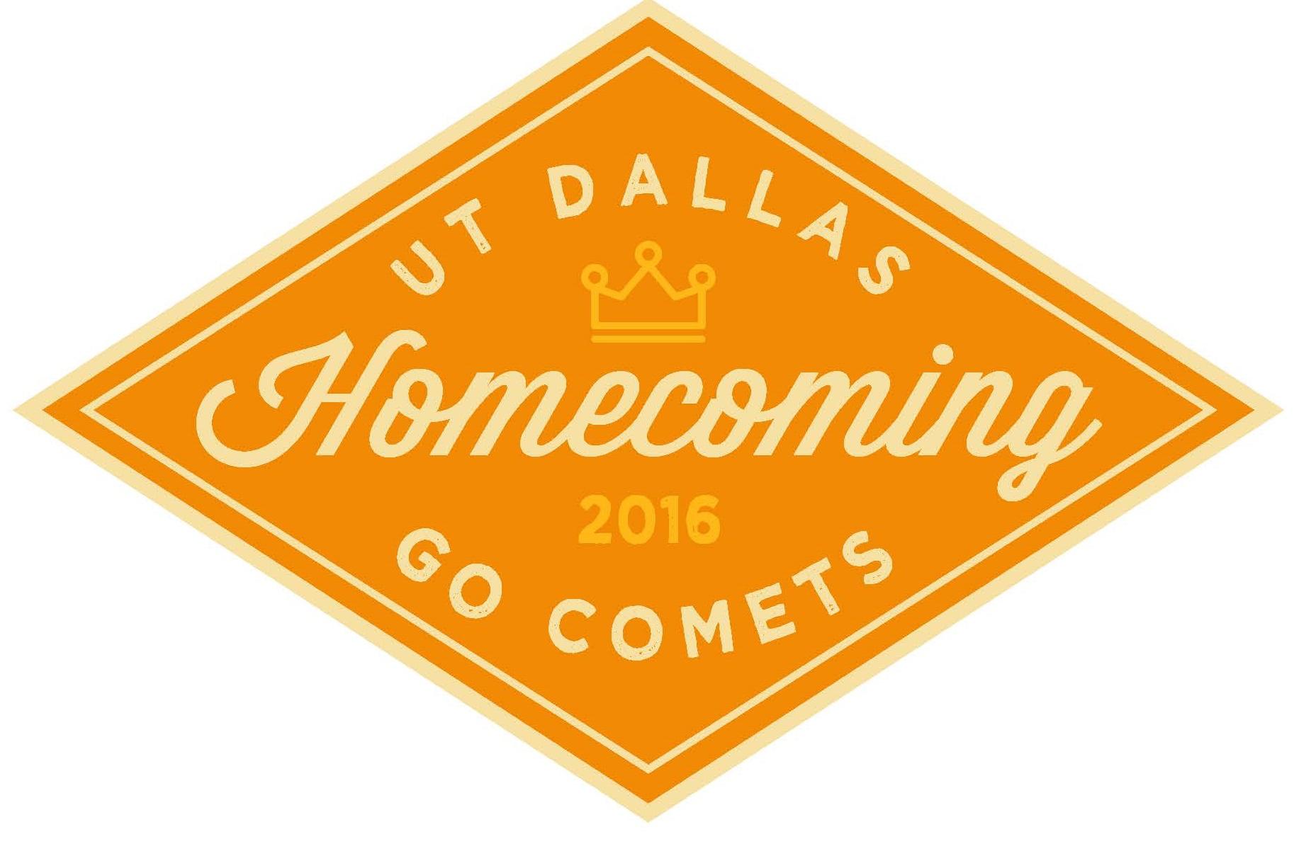 Shirt design for alumni homecoming - Shirt Design For Alumni Homecoming 70