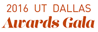 2016 awards gala