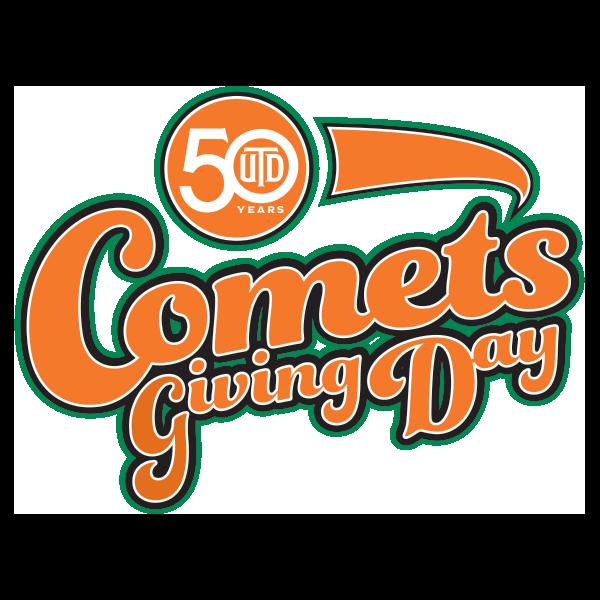 Comets-Giving-Day-Ambassador