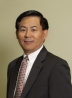 Dr. Qingming Yang PhD'93, 2012 UT Dallas Distinguished Alumni Award recipient