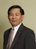 Dr. Qingming Yang PhD'93, 2012 UT Dallas Distinguished Alumni Award recipient
