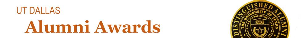 awards-banner-4