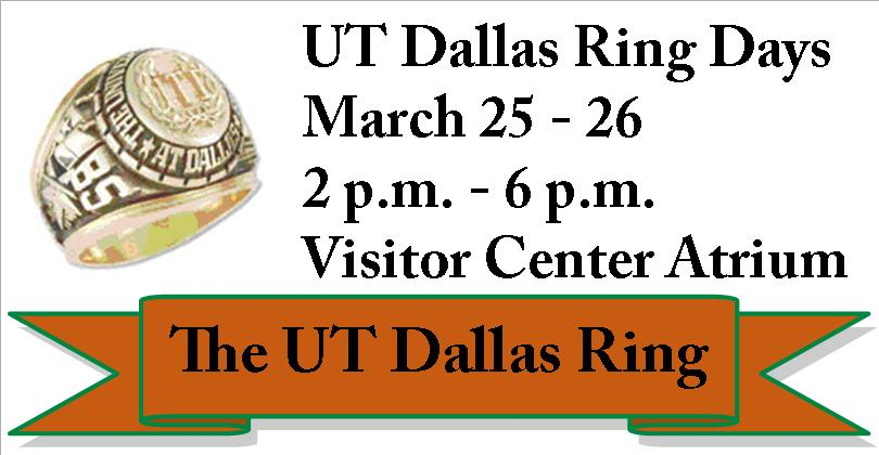 View photos from the 2013 Spring Memories on the Mall Celebrations at UT Dallas